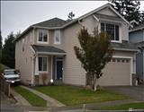 Primary Listing Image for MLS#: 1091493