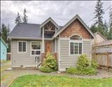 Primary Listing Image for MLS#: 1093993