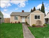 Primary Listing Image for MLS#: 1098893