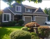 Primary Listing Image for MLS#: 1122293