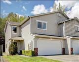 Primary Listing Image for MLS#: 1128293
