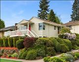 Primary Listing Image for MLS#: 1128693