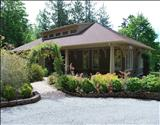 Primary Listing Image for MLS#: 1128893
