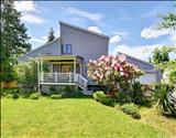 Primary Listing Image for MLS#: 1129293