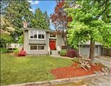 Primary Listing Image for MLS#: 1131693