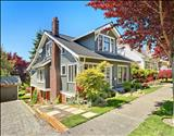 Primary Listing Image for MLS#: 1134693