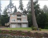 Primary Listing Image for MLS#: 1137293