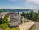 Primary Listing Image for MLS#: 1139193