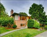 Primary Listing Image for MLS#: 1143093