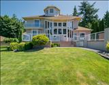Primary Listing Image for MLS#: 1164193