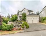 Primary Listing Image for MLS#: 1166293