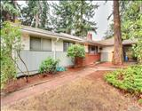 Primary Listing Image for MLS#: 1168393