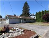 Primary Listing Image for MLS#: 1168493