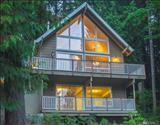 Primary Listing Image for MLS#: 1171193