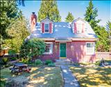 Primary Listing Image for MLS#: 1171893