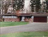Primary Listing Image for MLS#: 1173893