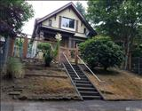 Primary Listing Image for MLS#: 1177693