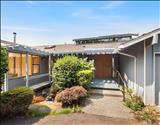 Primary Listing Image for MLS#: 1177993