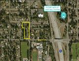 Primary Listing Image for MLS#: 1182193