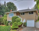 Primary Listing Image for MLS#: 1189893