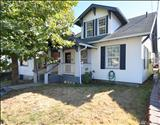 Primary Listing Image for MLS#: 1198593
