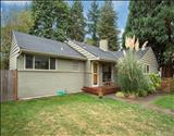 Primary Listing Image for MLS#: 1201293