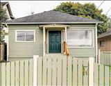Primary Listing Image for MLS#: 1207093