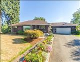 Primary Listing Image for MLS#: 1210493