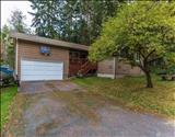 Primary Listing Image for MLS#: 1218293