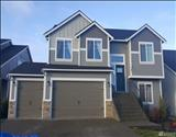 Primary Listing Image for MLS#: 1221493
