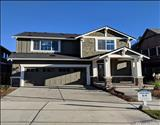Primary Listing Image for MLS#: 1223393