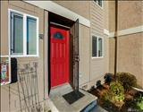 Primary Listing Image for MLS#: 1224493