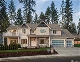 Primary Listing Image for MLS#: 1228193