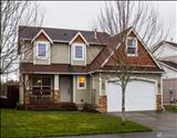 Primary Listing Image for MLS#: 1231893