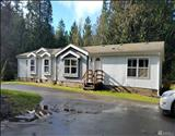 Primary Listing Image for MLS#: 1232993
