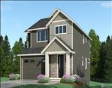 Primary Listing Image for MLS#: 1238993