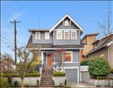 Primary Listing Image for MLS#: 1241593