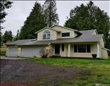 Primary Listing Image for MLS#: 1243693