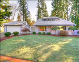 Primary Listing Image for MLS#: 1243993