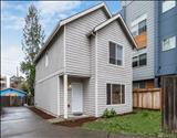 Primary Listing Image for MLS#: 1244493