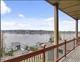 Primary Listing Image for MLS#: 1247793