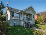 Primary Listing Image for MLS#: 1252293