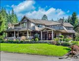 Primary Listing Image for MLS#: 1253493