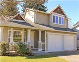 Primary Listing Image for MLS#: 1256493