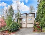 Primary Listing Image for MLS#: 1256693