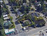 Primary Listing Image for MLS#: 1257793