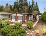 Primary Listing Image for MLS#: 1258893
