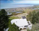 Primary Listing Image for MLS#: 1269493