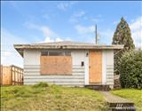 Primary Listing Image for MLS#: 1272493