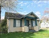 Primary Listing Image for MLS#: 1272793